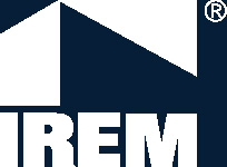IREM-White