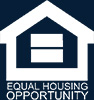 equal-housing-bg