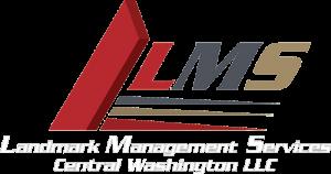 lms-logo-white